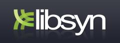 libsyn_16-9