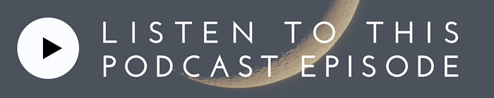 Listen to the Fragment Moon Episode