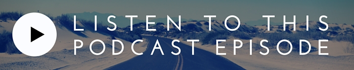 Listen to Beneath the Infinite Episode